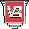 vb-logo-small